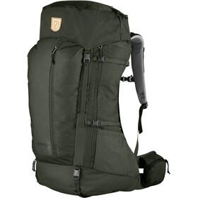 Fjällräven Abisko Friluft 45 Backpack Deep Forest